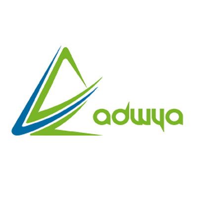 adawya
