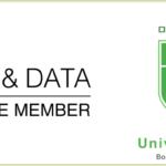 1ère institution en Afrique à rejoindre la communauté internationale « Linux Foundation Artificial Intelligence & Data »