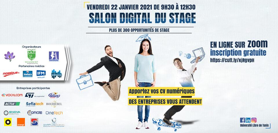 salon_digitale