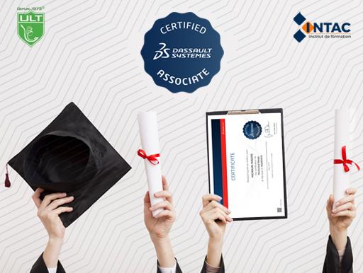 Classement : Les meilleures universités privées en Tunisie 2021