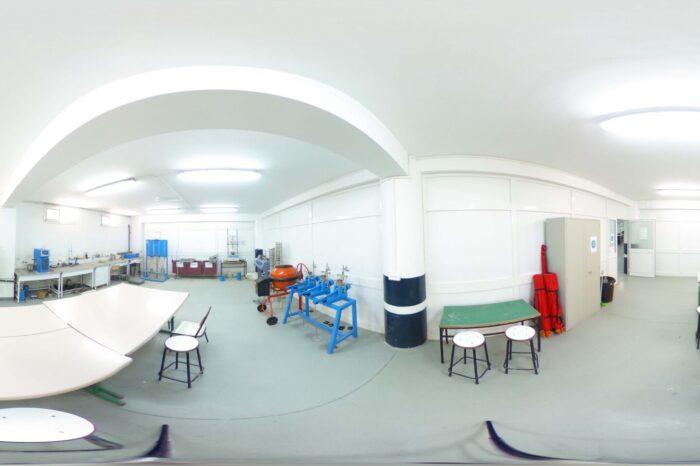 5-Civil Engineering Lab