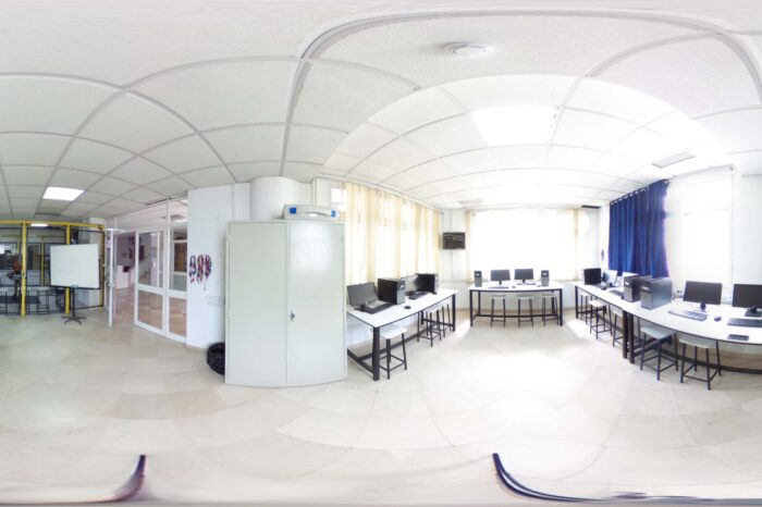 12-Robotics Lab