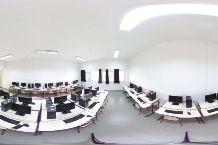 14-Computer Room