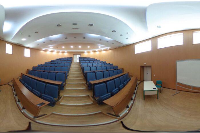 20-Amphitheatre