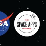L'UNIVERSITÉ ULT retenue pour abriter NASA International Space Apps Challenge