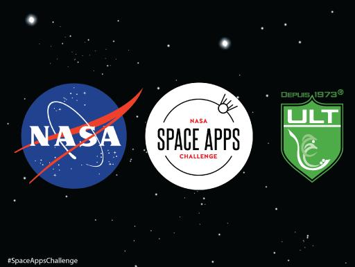 Université privée & NASA