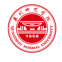 leti logo