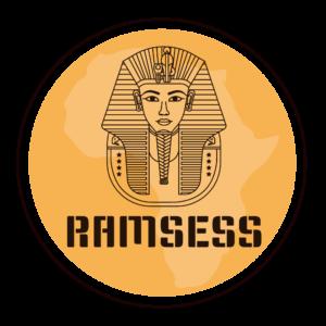 Remsses